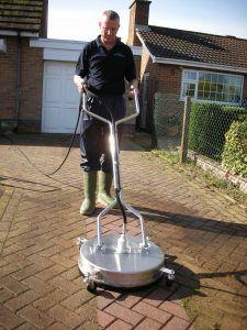 drive cleaning cheltenham